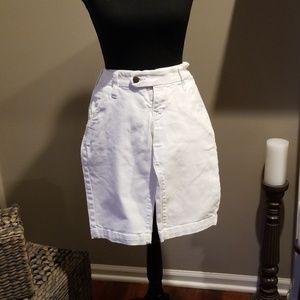 The Diva Old Navy Shorts